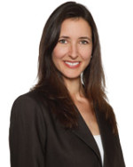 Gretchen Janzow, Broker Associate