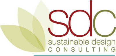 sustainable design consulting llc green building