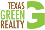 Texas Green Realty