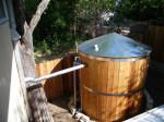 Innovative Water Solutions, LLC