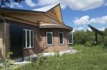 Endeavour Centre